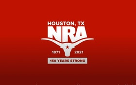 Breaking News: NRA Cancels 2021 Annual Meeting & Exhibits