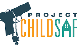 NSSF, Project ChildSafe Elevate Call for Responsible Gun Storage