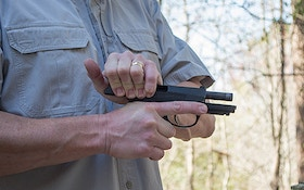 Majority Of Americans Believe Concealed Carry Works