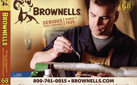 Interview: Did You Ever Wonder How Brownells Got So Successful?