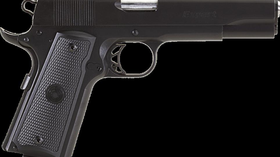 Remington Admits It Bungled R51 Launch, Marlin Transition