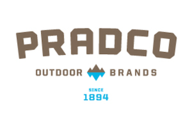 PRADCO Hunting moves to manufacturer's rep groups
