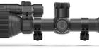 Pulsar Digex N450 Night Vision Riflescope