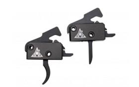 New RISE Armament RA-140 Flat Super Sporting Trigger