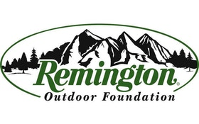 Settlement Proposed In Remington Lawsuit