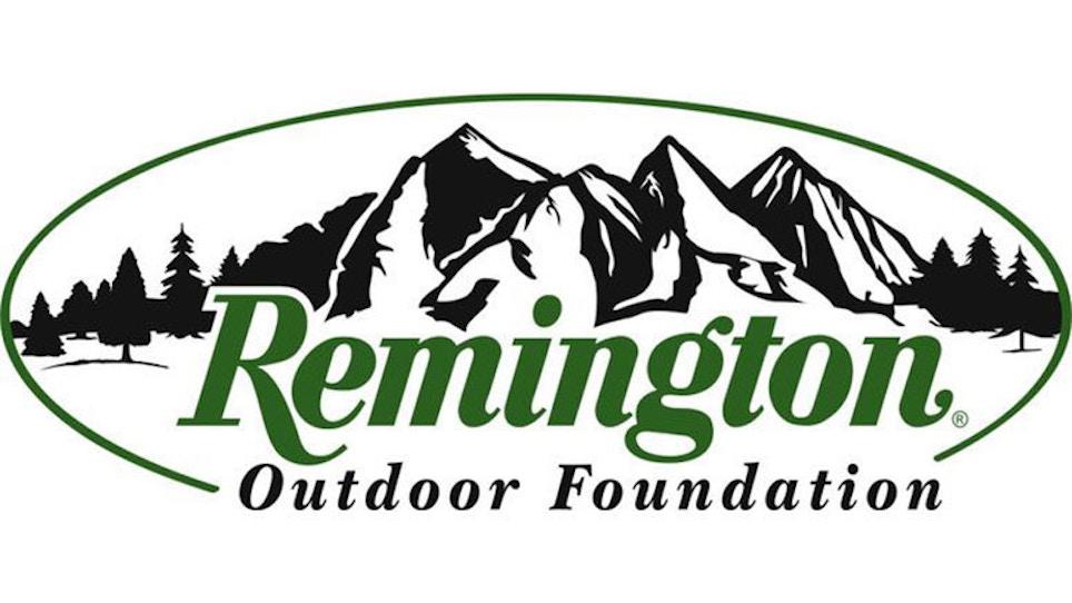 Settlement Proposed In Remington Lawsuit