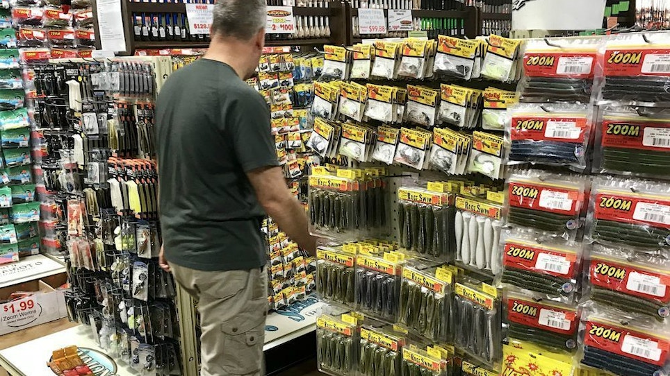 Trim Underperforming Products From Your Store's Shelves