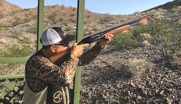 Review: Retay Masai Mara Shotgun