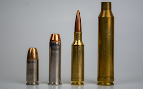 What Is Rifle Headspace and Why Is It Important?