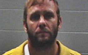 Former Rock Star Sentenced to Prison on Felony Gun Violation