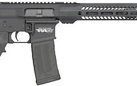 Rock River Arms RRAGE 3G Rifle