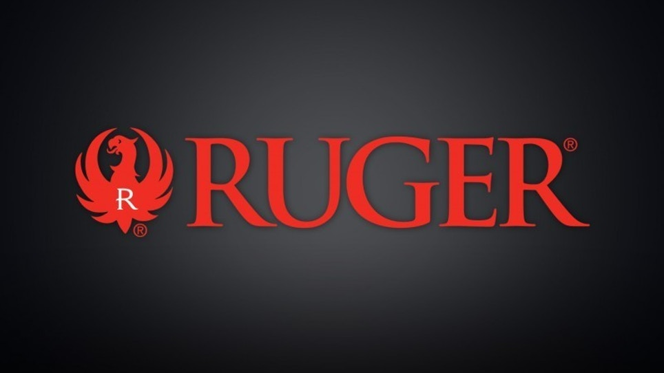 Ruger Pulls Out Of 2014 Nose Dive