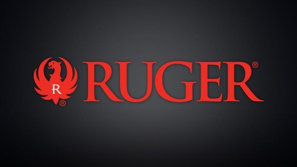 Ruger Mourns Death of Former CEO William B. Ruger Jr.