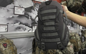 Badlands Makes An Awesome Everyday Carry Pack With The HDX