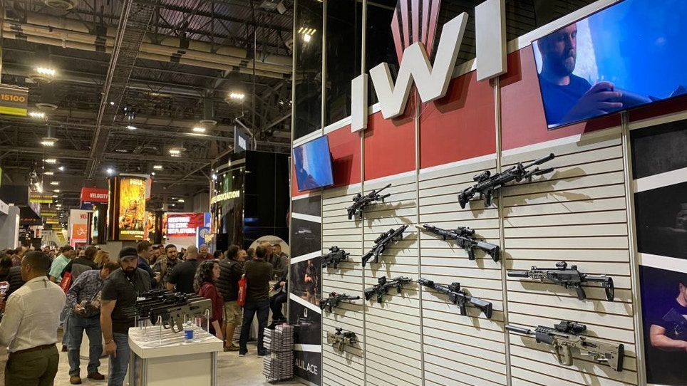 10 Things To Know Before 2021 SHOT Show Space Selection and Booth Changes