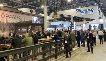 What Now, With SHOT Show Canceled?