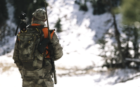 Proven Tips for Selling Camouflage Clothing in Your Store