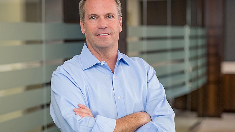EXCLUSIVE: Interview With Vista Outdoor CEO Mark DeYoung