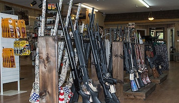 Don't Sell The  22 Pistol Short | Shooting Sports Retailer