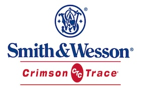 Smith & Wesson Completes Acquisition Of Crimson Trace