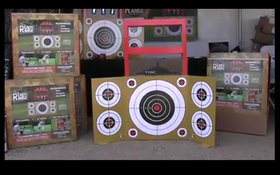 SHOT 2015: Check Out This 'Range In a Box'