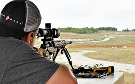 Sightmark Releases Trifecta Of Optics
