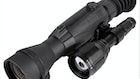 Sightmark Wraith 4K Max 3-24x50mm Digital Riflescope