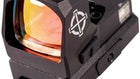 Sightmark Mini Shot A-Spec Reflex Sight