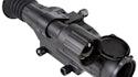 Sightmark Wraith HD 2-16x28mm Digital Riflescope