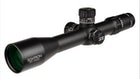 Sightron SVIII 5-40x56mm ED Riflescope