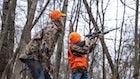 Small-Game Hunters Can Equal Big Profits