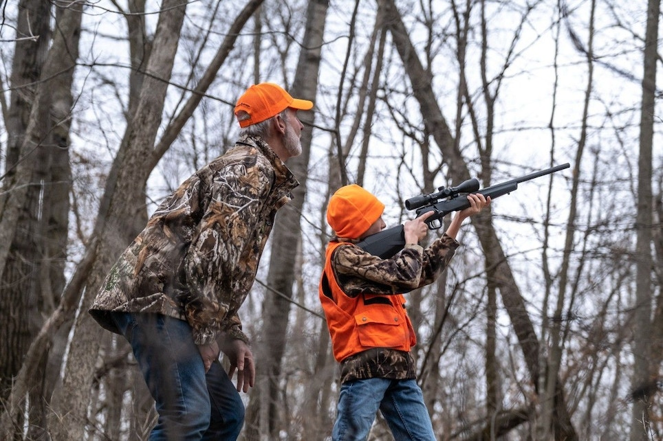 Small-Game Hunters Can Equal Big Profits