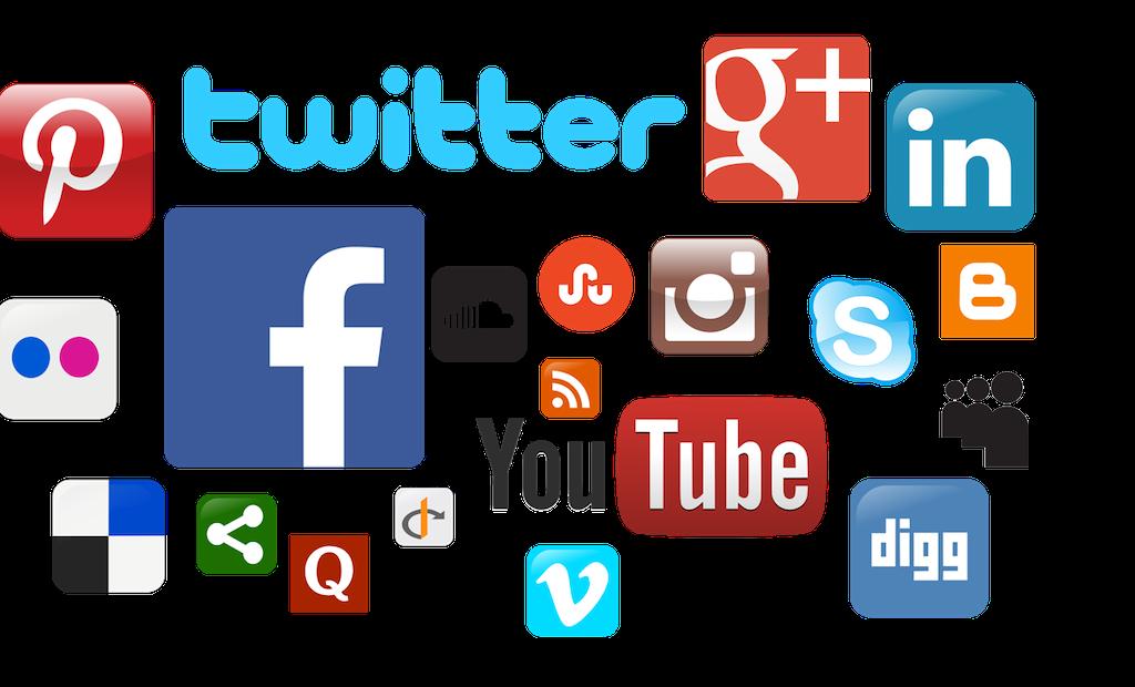 Social Media Hacking — Do You Have a Crisis Plan?