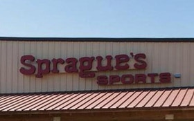 Sprague's Sports Of Arizona: From Mom And Pop To Shooting Sports Center
