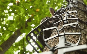 Should You Stock More Treestands and Ground Blinds?