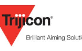 Trijicon to Acquire AmeriGlo, Maker of Night Sights