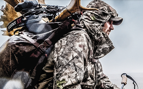 TrueTimber Announces New Apparel, Exclusive Specials at 2019 ATA Show