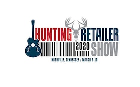 Hunting Retailer Show Still On After Nashville Tornado