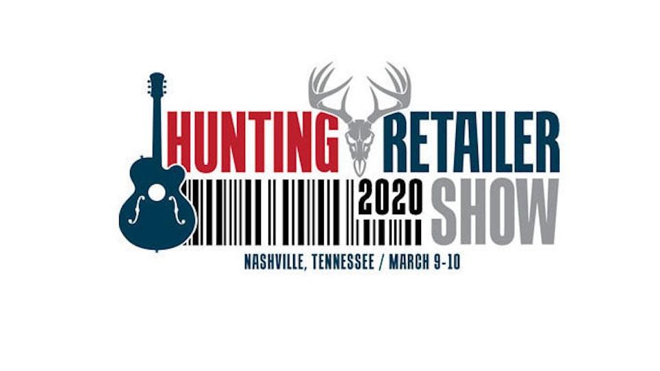Hunting Retailer Show Still On After Nashville Tornado
