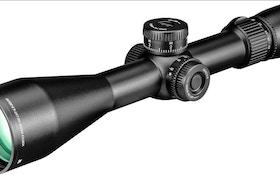 Vortex Razor HD LHT 4.5-22x50mm FFP Riflescope