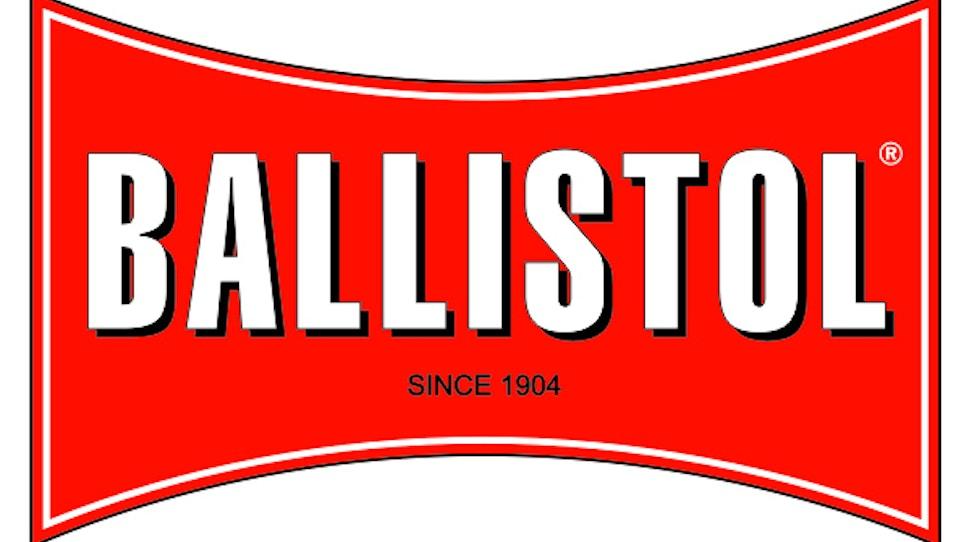 Ballistol Is Looking For Reps