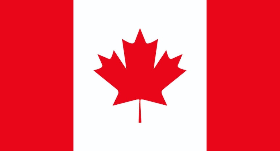 Breaking News: Canada Reopening Its Border to Fully Vaccinated Americans