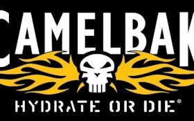 BREAKING: Vista Outdoor To Acquire CamelBak