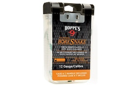 Hoppe's offering numerous new products at SHOT