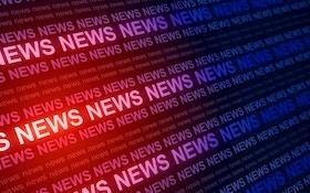 GOEX Blackpowder Facility Closes