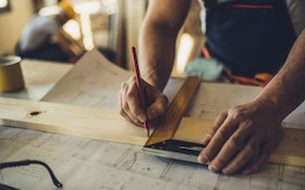 When to Invest in Store Renovations