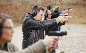 PolyCase Ammunition is new supporting sponsor of National Shooting Sports Month