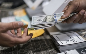 The Cash Flow Conundrum