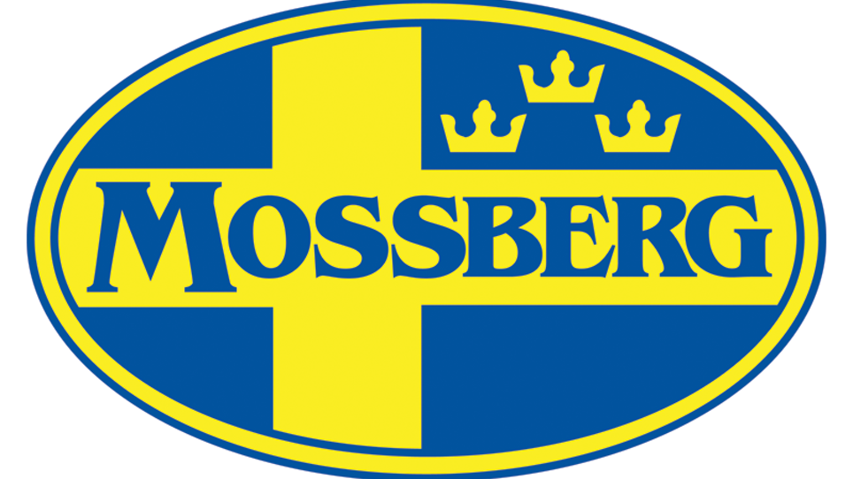 Mossberg Terminates Relationship with Dick's Sporting Goods
