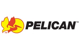Pelican Products appoints Vice President of Core Consumer Sales